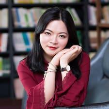 Profilo utente di 小霞