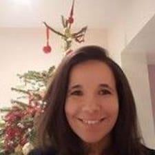 Hassiba User Profile