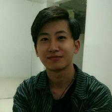 Nutzerprofil von 天阳