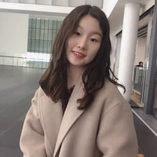 Sooyeong님의 사용자 프로필
