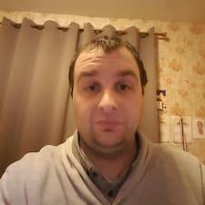 Cyril님의 사용자 프로필