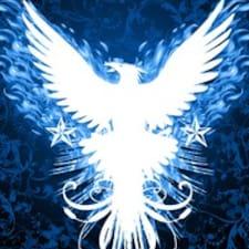 Nutzerprofil von Phoenix United