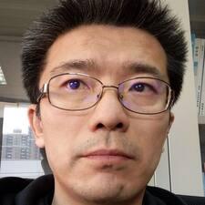 Profilo utente di 强