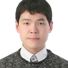 Hak Young님의 사용자 프로필
