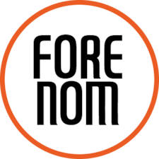 Forenom Pori User Profile