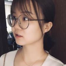 Profil korisnika 佳艺