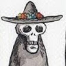 Iván De Jesúsさんのプロフィール
