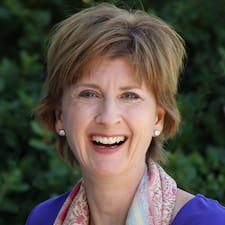 Notandalýsing Pauline
