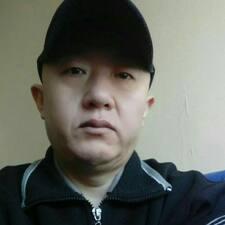 Nutzerprofil von 忠信