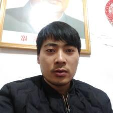 Nutzerprofil von 保清