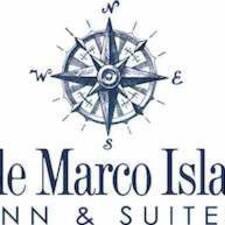 Perfil de usuario de Olde Marco Inn