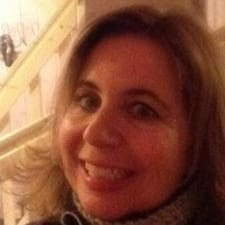 Therese - Uživatelský profil