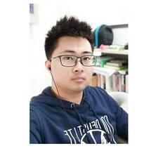 Henkilön 鹏宇 käyttäjäprofiili