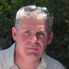 Jean-Pierre님의 사용자 프로필
