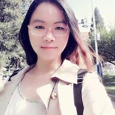 Profil korisnika 毛二呆
