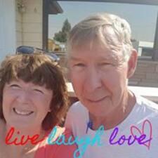 John Or Linda User Profile