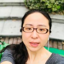 Yunyan User Profile