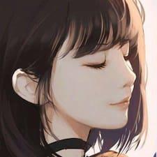 冬瓜 User Profile