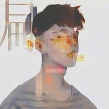 Profilo utente di 建宇