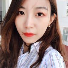 Perfil de l'usuari Siyuan
