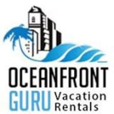 Perfil do usuário de Oceanfront Guru