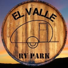 El Valle RV Park