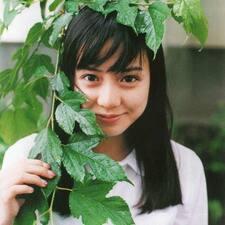 钦贤 User Profile