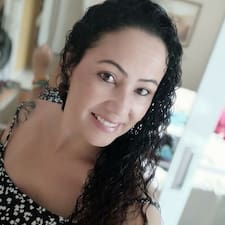 Ivone Oliveira Dos Santos