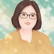 Nutzerprofil von 성신