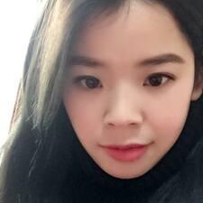 玲 - Profil Użytkownika
