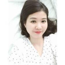 Nutzerprofil von Trang Thanh Nhã