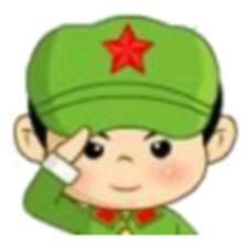 Το προφίλ του/της 军哥(林军)