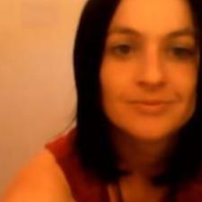 Profil korisnika Liesl