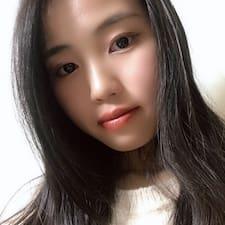 Профиль пользователя 麻子