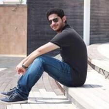 Abdulmalik User Profile