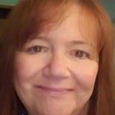 Donna Brukerprofil