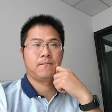 先生 Kullanıcı Profili