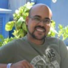 José Elias - Profil Użytkownika