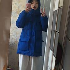 Perfil do usuário de 天隆