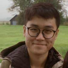 Yeung Lam User Profile