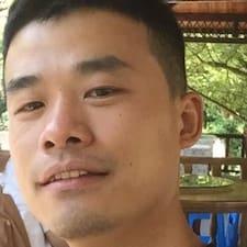 小圈 User Profile