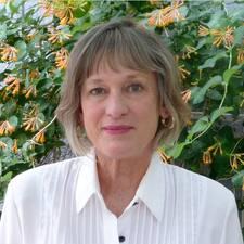 Suzanne Brukerprofil