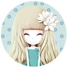 Profil korisnika 蓝精灵