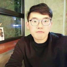 승민 - Profil Użytkownika