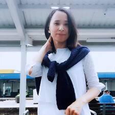 Perfil do utilizador de Zhoufang17060@163.Com