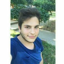 Profil utilisateur de Turan