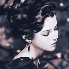 Profil utilisateur de 柏惠