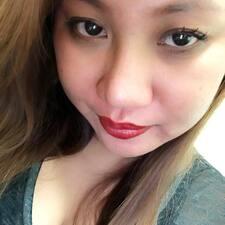 May Ann User Profile