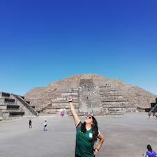 Learn more about Jenny
