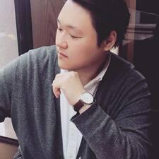 Jeayoun님의 사용자 프로필